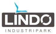 lindo_industripark