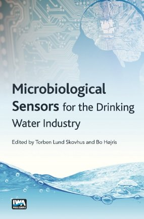 Microbiological Sensors small cover