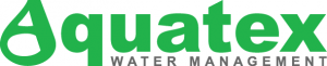 Aquatex Water Management