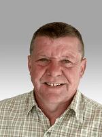 Paul Werner Seehagen