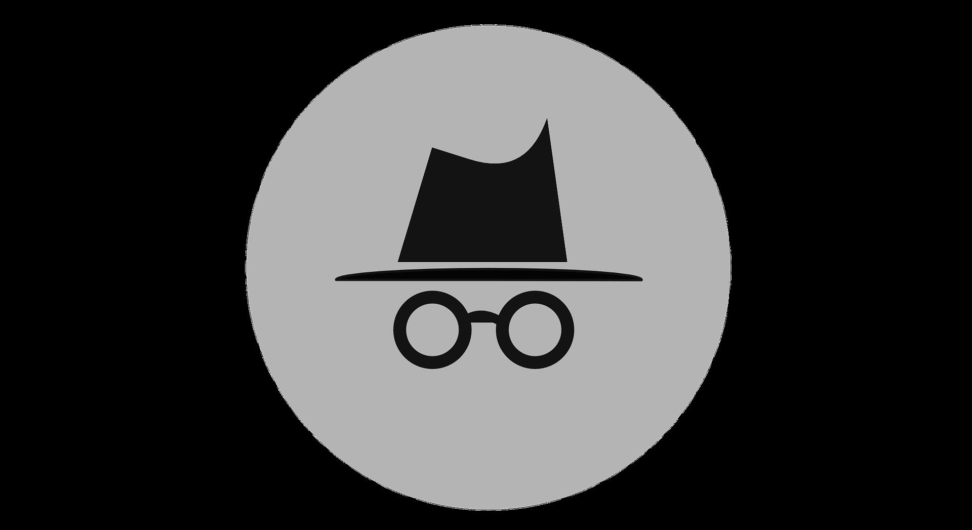 Anonym Case